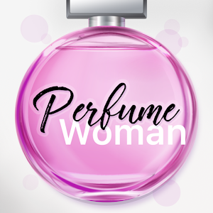 Womans Perfume Review For PC (Windows & MAC)