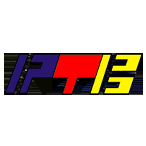 Android aplikacija RTV Vranje na Android Srbija