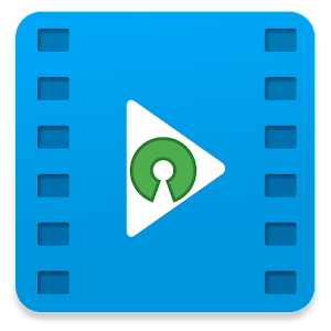 Nova Video Player For PC (Windows & MAC)