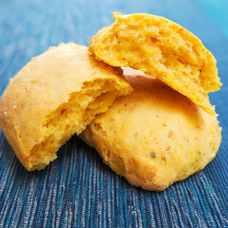 Gruyere Cheese Biscuits Recipes