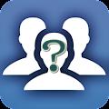 App Profile Bakanlar for Facebook APK for Windows Phone