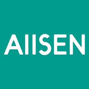 AIISEN for PC-Windows 7,8,10 and Mac