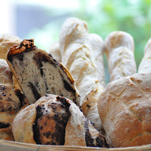 Artisan Bread Making Class