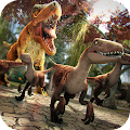 Download Full Jurassic Dinosaur Simulator 3D 2.11.2 APK