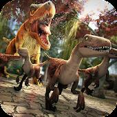 Download Full Jurassic Dinosaur Simulator 3D 2.11.4 APK