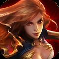 Game Sword of Chaos - Fúria Fatal APK for Windows Phone