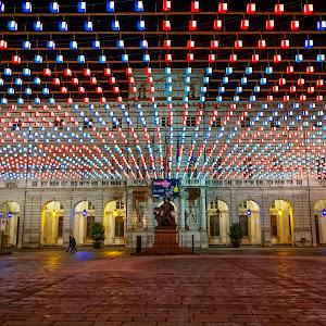palazzo di città Turin-2.jpg