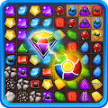 Gems or jewels ? APK Descargar