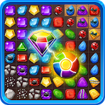 Gems or jewels ? For PC / Windows / MAC