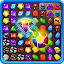 Gems or jewels ? APK for iPhone