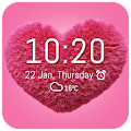 Valentine's Day Theme APK for Bluestacks