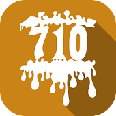 App 710 Wax Dabs apk for kindle fire
