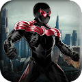 Spider Avenger Dash APK for Bluestacks