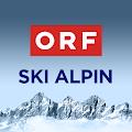 App ORF Ski Alpin Weltcup apk for kindle fire