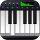 Piano Free - Music Keyboard Tiles