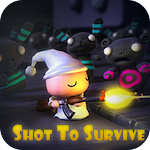Shot The Survive APK Image