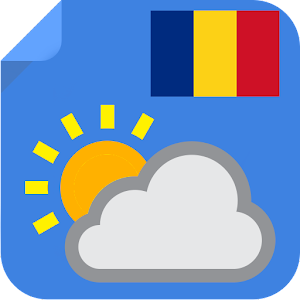 ROMANIA WEATHER