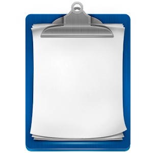 Clipper - Clipboard Manager For PC (Windows & MAC)