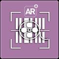 Download Full Magic Note Scanner 1.0 APK