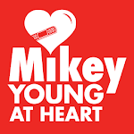 Mikey Young at Heart APK Image