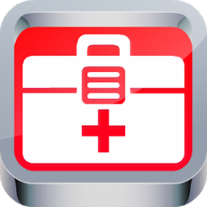 Patient Management for Android