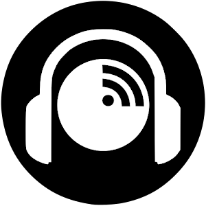 Simple Podcast Player For PC / Windows 7/8/10 / Mac – Free Download