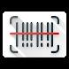 QR BarCode image