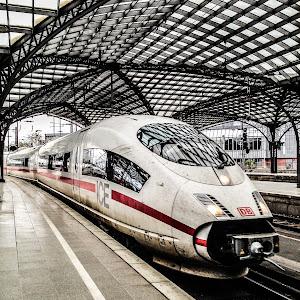 ice train (1 di 1).jpg
