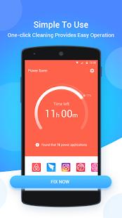 Power Saver APK for Ubuntu