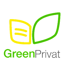 Green Privat