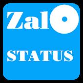 Photo Zalo Status for Lollipop - Android 5.0