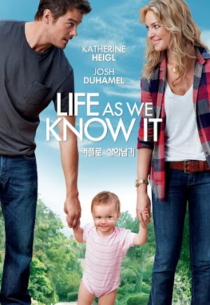 Watch life as we know it movie2k full movies free online
