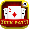 Teen Patti Indian Poker 6.4 icon