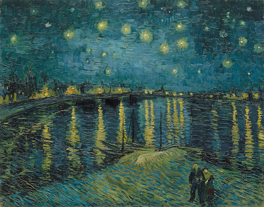 the works of vincent van gogh and edvard munch Which is better, vincent van gogh's starry night or edvard munch's the scream why is the scream by edvard munch such a well-known and well-regarded painting why do so many people think van gogh painted the scream.