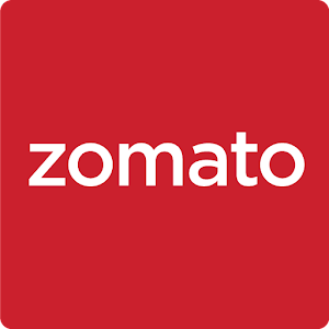 Download Zomato for PC