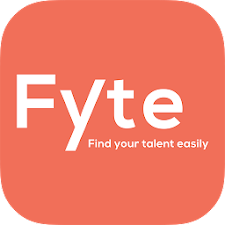 Video Profile – Fyte