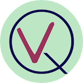 App vQuiz - Flashcard/Quiz apk for kindle fire