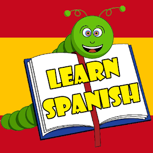 Spanish Vocabulary With Pics APK