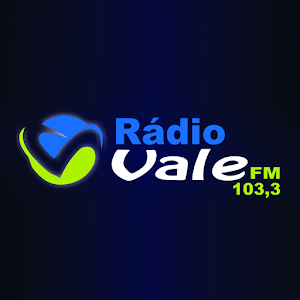 Download Rádio Vale FM 103.3 For PC Windows and Mac