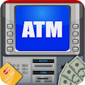 ATM Simulator Pro APK for Windows