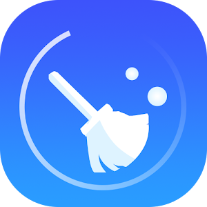 Bobo Cleaner For PC