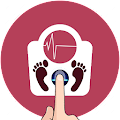 Free Weight and Blood Scanner Prank APK for Windows 8