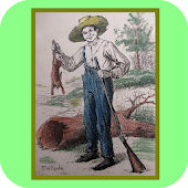 Adventures of Huckleberry Finn APK for Bluestacks