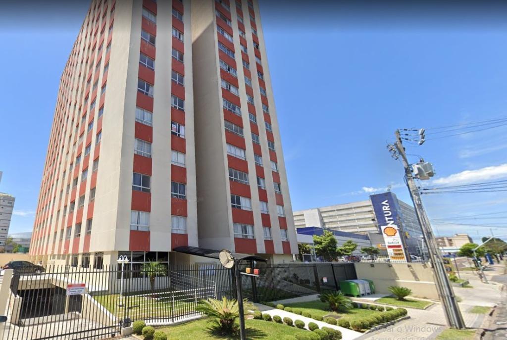 AP0385-ROM, Apartamento de 3 quartos, 84 m² à venda no Portão - Curitiba/PR