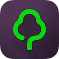 Gumtree: Search, Buy & Sell APK for Bluestacks