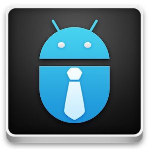 Lustre - Icon Pack APK Cracked Download