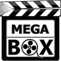 New Mega Box hd- (movie reviews) APK for Kindle Fire