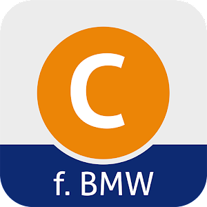 Carly for BMW - (New Version) For PC / Windows 7/8/10 / Mac – Free Download