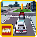 Free Download Guide LEGO® City My City 2 APK for Blackberry