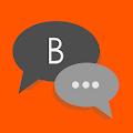 Bomgar for Samsung APK for Bluestacks